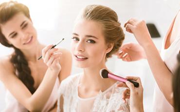 Makeup Artist Professional